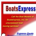 Boats Express reviews and complaints