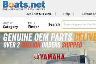 Boats Net reviews and complaints