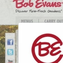 Bob Evans Restaurants reviews and complaints