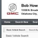 Bob Howard Automall