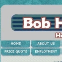 Bob Hubbard Horse Transportation reviews and complaints