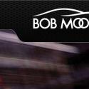 Bob Moore Nissan