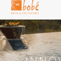 Bobe Water And Fire Features reviews and complaints
