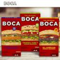 Boca Foods