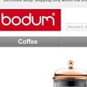 Bodum reviews and complaints