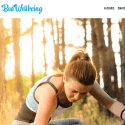 BodWellbeing reviews and complaints