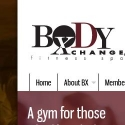Body XChange Fitness Spa