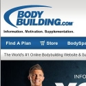Bodybuilding reviews and complaints