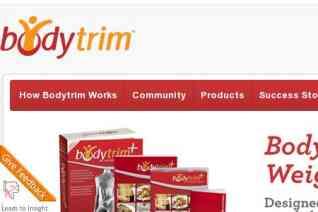 BodyTrim reviews and complaints