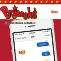 Bojangles reviews and complaints