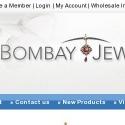 BombayJewelry