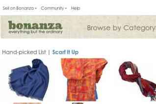 Bonanza reviews and complaints