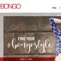Bongo Clothing