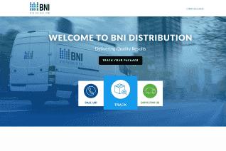 Bonshaw Logistics reviews and complaints