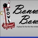Bonwood Bowl reviews and complaints
