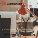 Bookflixmedia reviews and complaints