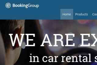 Booking Group reviews and complaints