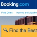 Booking reviews and complaints