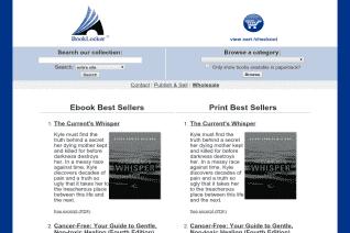 BookLocker reviews and complaints
