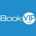 Bookvip reviews and complaints
