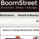 Boomstreet reviews and complaints