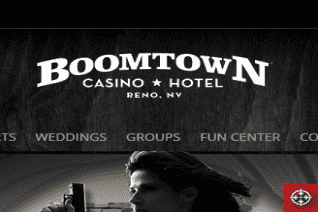 Boomtown Casino reviews and complaints