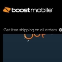Boost Mobile reviews and complaints