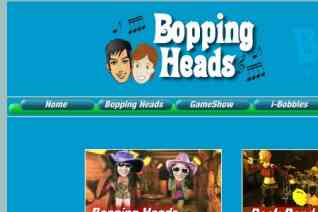 Bopping Heads Entertainment reviews and complaints