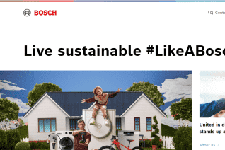 Bosch reviews and complaints