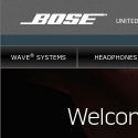 Bose Corporation reviews and complaints