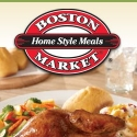 Boston Market reviews and complaints
