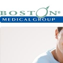 Boston Medical Group reviews and complaints