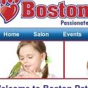 Boston Pets