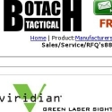 Botach Tactical reviews and complaints