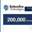 Bottom Line Software