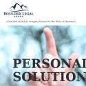 Boulder Legal Group reviews and complaints