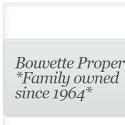 Bouvette Properties