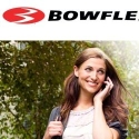 Bowflex reviews and complaints