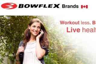 Bowflex reviews and complaints