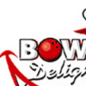 Bowling Delights reviews and complaints
