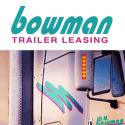 Bowman Trailer Leasing