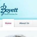 Boyett Health and Dental