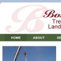 Bozeman Tree Service reviews and complaints