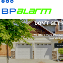 BP Alarm reviews and complaints