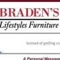 Bradens Furniture