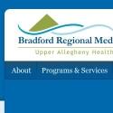 Bradford Regional Medical Center