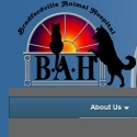 Bradfordville Animal Hospital reviews and complaints