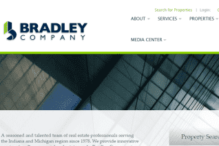 Bradley Company reviews and complaints