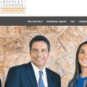 Bradley Johnson Attorneys