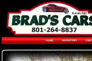 Brads Cars reviews and complaints